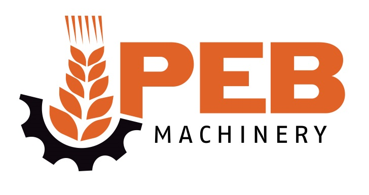 PEB Machinery