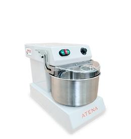 table top spiral mixer